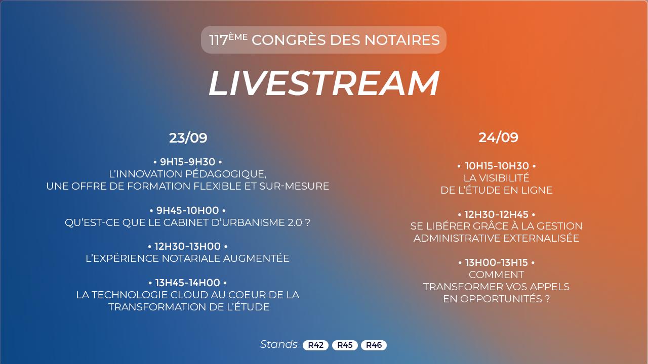 programme-livestream.png